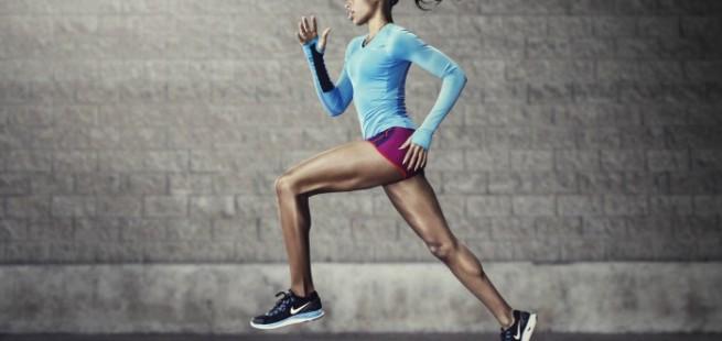 Kako da trčite sa maksimumom svojih kapaciteta