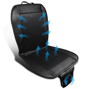 Auto-cooler - sedalica za auto