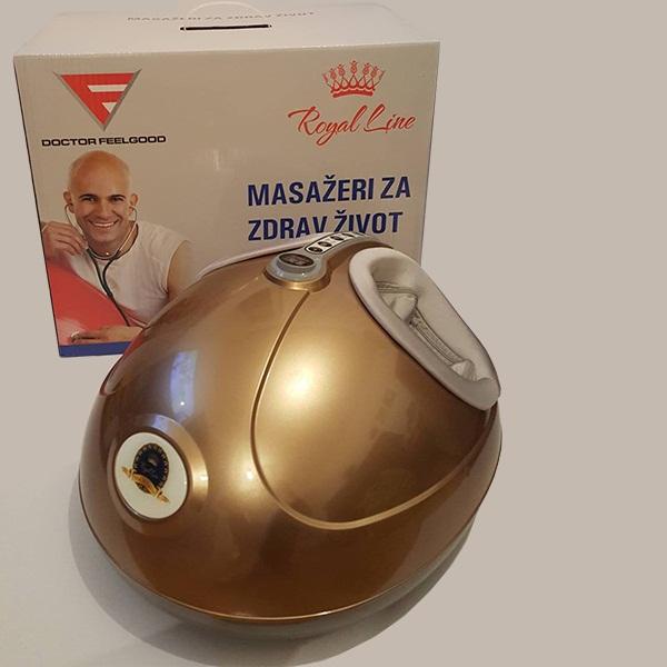 masazer-za-noge-royalline-dadatak-1