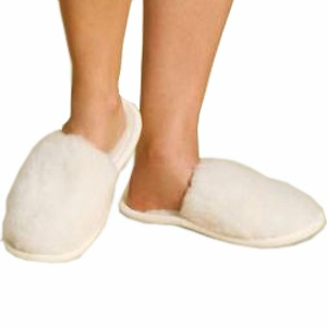 115.Papuče-od-vune