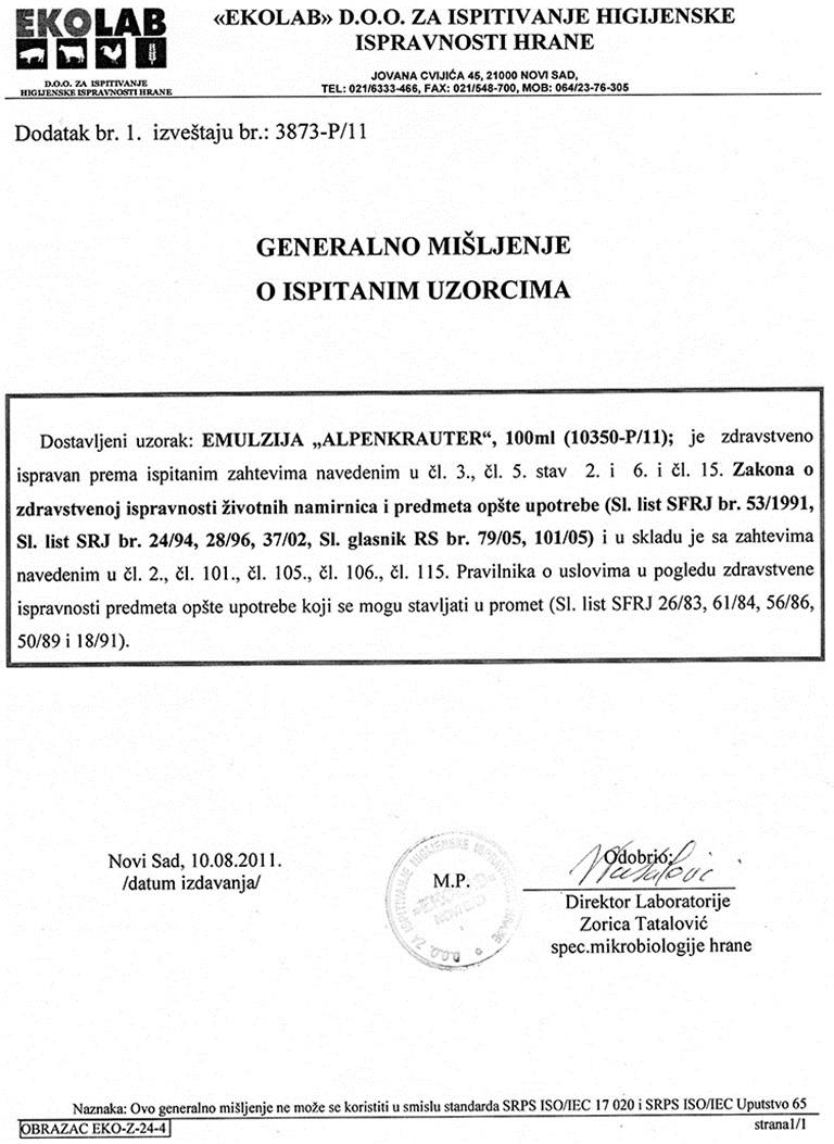 alpenkrema-2