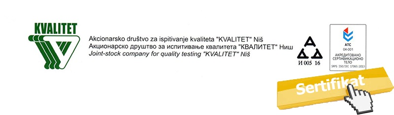 sertifikati-royalline
