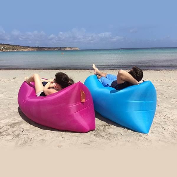 Air sofa (1)