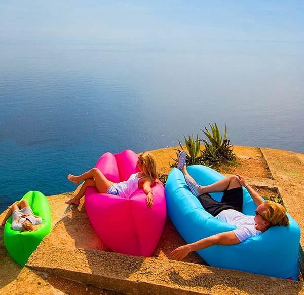 Air sofa (3)
