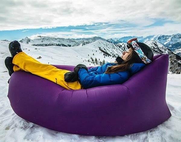 Air sofa (4)