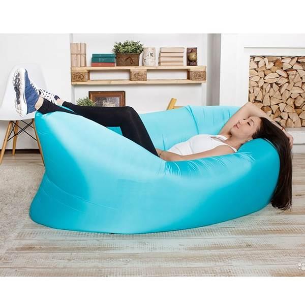 Air sofa (5)