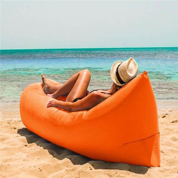 Air sofa (8)