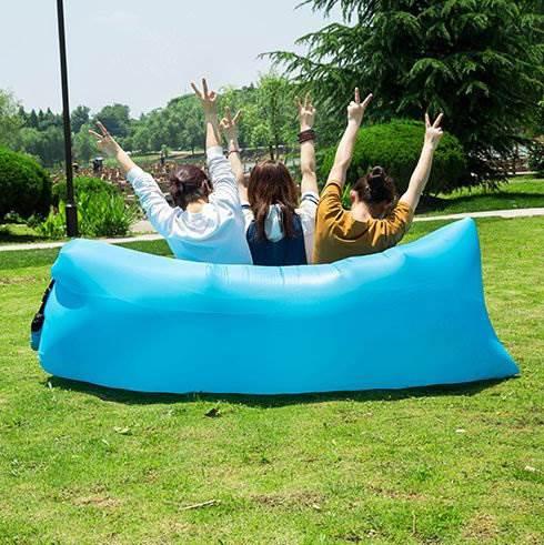 Air sofa (9)