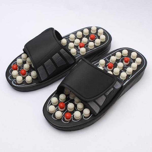 masazne papuce (2)