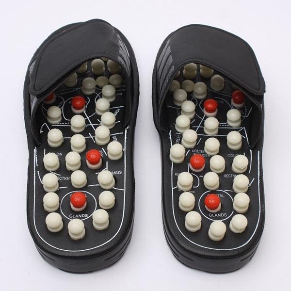 masazne papuce (3)