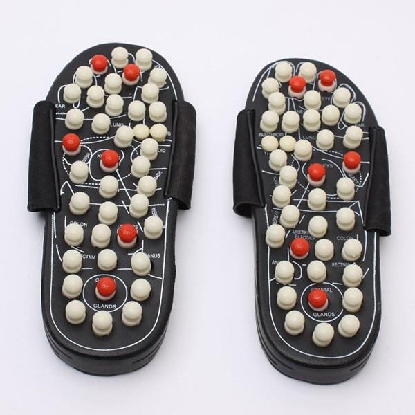 masazne papuce (4)
