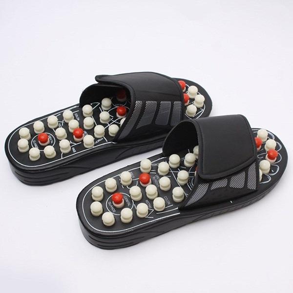 masazne papuce (5)